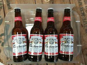 Budweiser King Of Beers - Wall Display