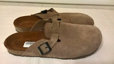 NAOT Men's Clog Shoes - Size: EU 49 / US 16M - Made in ISRAEL