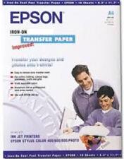 Dye Sublimation Less than 70 gsm Printer Paper
