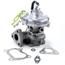 Turbochargers & Parts for Mitsubishi L200/Triton for sale | eBay