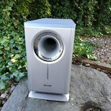 ✔️ PANASONIC SB-WA05 (SB-WA520) ACTIVE Subwoofer Speaker from SA-HT05 (SA-HT520)