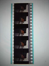 """Ice Age 35mm Unmounted film cells """"Diego"""""""