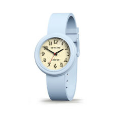 NEWGATE WATCHES - Corgi Watch - Blue - RRP £119