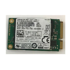 128GB 1.8 inch mSATA SSD Solid State Hard Drive Various Brand SSD