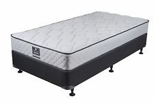 ❤️Sealy Posturepedic Bed~MADEIRA FIRM Single The Mattress Shop Melb Victoria❤️
