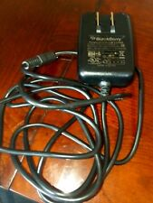 Blackberry Wall Charger Psm04A-050Rim R