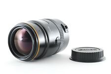 """""""Read"""" Tokina AT-X AF 100mm F2.8 MACRO INTERNAL FOCUS For Canon from JP 756925"""
