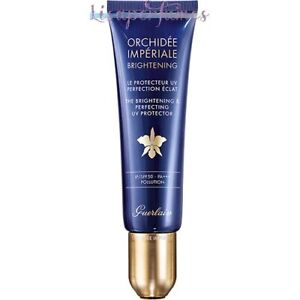 Guerlain Orchidee Imperiale The Brightening & Perfecting UV Protector SPF 50 1oz