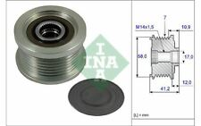 INA Alternator pulleys for TOYOTA RAV 535 0232 10 - Discount Car Parts