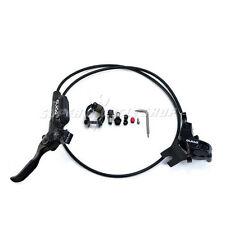 SRAM GUIDE R Hydraulic Disc Brake  Front 950mm , Black