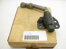 Big A 18779 Front Steering Idler Arm