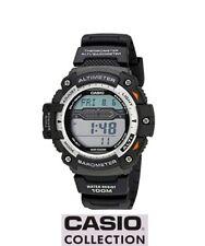 CASIO  SGW300   orologio   term./barom./ altimetro   nuovo di negozio