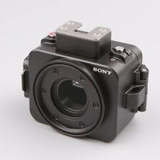 SONY MPK-HSR1 100M Waterproof Case for DSC-RX0 DSC-RX0M2