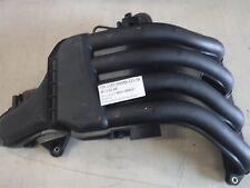 Pre-1997 Honda 115 hp Four Stroke Inlet Manifold 17110-ZX1-003