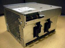 IBM 575W POWER SUPPLY 24L1400