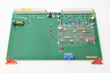 Fei Company Sem Pn 4022 296 0048 Htrb Board