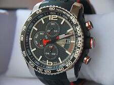 TISSOT PRS516 Extreme Chronograph Automatic Watch T079.427.27.057.00
