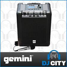 Portable Pro Audio Speakers & Monitors