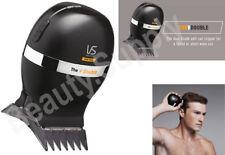 VS Sassoon VSM7575A V Double Dual Blade Men Cordless Hair/Head, Beard Clipper