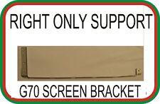 Hp Compaq g70-212em derecho Pantalla soporte de apoyo del Reino Unido