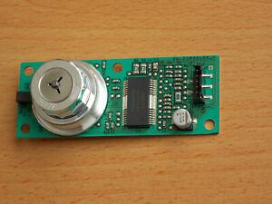 24V Laser Polygon Mirror Motor Driver Board MASQ12NF2RX Xerox 6180 AN44000A