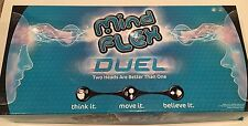 Mindflex Duel Game Excellent Used Condition Complete Game Tested
