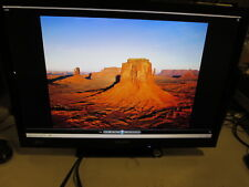 "Samsung SyncMaster S24A450BW 24"" Widescreen LED LCD Monitor"