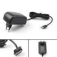 15V 1.2A AC/DC EUFiche Puissance Chargeur Pour ASUS TF600/TF701 Tablette New