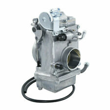 Carburetor Carb For Mikuni HSR TM42-6 42mm HSR42mm Harley Evolution Twin Cam
