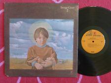 SAVAGE GRACE 2 LP Reprise 1971 Hard Rock / Heavy Psych