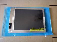 "New 10.4"" LQ104V1DG21 640×480 LCD PANEL 90 Days Warranty"
