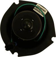 1711967 New GPD HVAC Blower Motor Resistor Heater A//C Air Condition