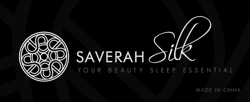 Saverah Silk