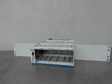 Adtran 1184514L1 Opti-6100 Rack Mount Card Slot Expansion Chassis SCM 1184500L1