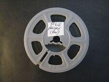 8mm Film ...1950S .. EVE MEYER.... RUSS MEYER GIRL