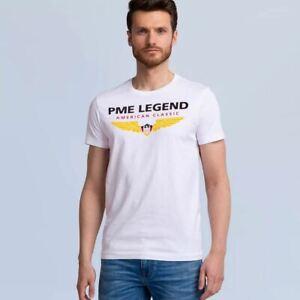 Fußball EM 2021 PME Legend Fan-Shirt Deutschland
