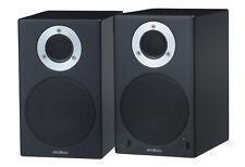 AktiMate Micro Bluetooth Speakers - Black    NOW $240 OFF RRP!!!