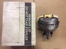 Power Brake Exchange 80340 Power Brake Vaccum Booster