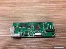 Faytech 20120229 Touch Screen Controller, USB + Serial, ohne Kabel NEUW. BULK