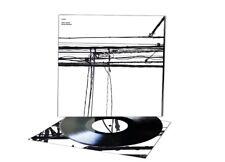 STEVE & BARBIERI,RICHARD JANSEN - LUMEN  VINYL LP NEW+
