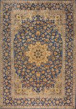 Alfombras orientales Auténticas hechas a mano persas nr.4359 (390 X 275) cm