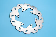 Rear Brake Rotor Disc Disk for YAMAHA XJ600N/XJ600S/TDM850/TDM900/YZF600R/YZF-R7