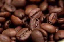 Guatemala Espresso Bean, Freshly Roasted  Single Origin medium dark Roast, 5lb