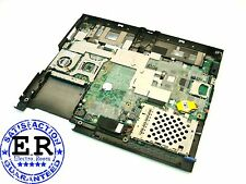 IBM ThinkPad X41 Intel Motherboard 42T0015 Type 1866 1.5GHz CPU In Case Tested
