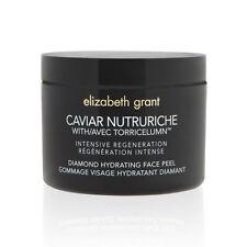 ELIZABETH GRANT Caviar Nutruriche Diamond Hydrating Face Peel 200ml