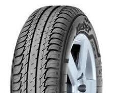 PNEUMATICI estivi 175/65r14 82T KLEBER DINAXER HP3 prodotte dalla Michelin