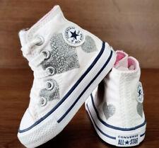 Converse Chucks 3c