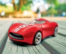 Rc Car 2.4g Radio Precision Remote Control Sports Car Toys Truck OffRoad Vehicle