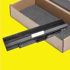 Laptop Battery For ACER Aspire One 751 751H AO751 AO751H 531h ZA3 ZG8 UM09A41