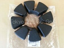 Kawasaki ZR1100 Zephyr Rear Hub Damper Shock 92160-1330 Genuine OEM Part 92-95